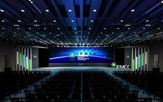 '국제정밀의료센터 컨퍼런스'1월 서울서 첫 개최