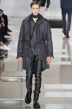 Louis Vuitton, Look #27