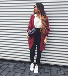 Cocoelif outfit