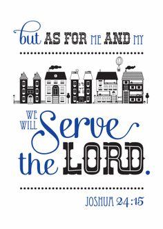 bijbeltekst poster - Google zoeken