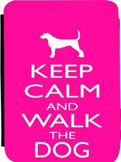 Rikki KnightTM Keep Calm and Walk the Dog - Tropical Pink Color Kindle® FireTM Notebook Case Black Faux Leather - Unisex (Not for Kindle Fire HD) by Rikki Knight. $48.99. The Kindle® FireTM Notebook Case made out of Black Faux Leather is the perfect accessory to protect your Kindle® FireTM in Style providing the ultimate protection your Kindle® FireTM needs The image is vibrant and professionally printed - The Kindle® FireTM Case is truly the perfect gift for y...