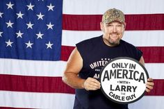 Only in America with Larry the Cable Guy http://media-cache9.pinterest.com/upload/102668066474695853_jR2ND4Dn_f.jpg newgiggler tv shows