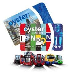 Una práctica guía para ayudarte a llegar a Londres y explorar la ciudad más fabulosa del mundo gracias a la Tienda Oficial de Turismo Británico