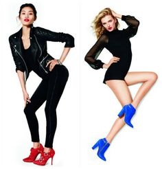 GIVE ME ALDO FW14 Ladies 03
