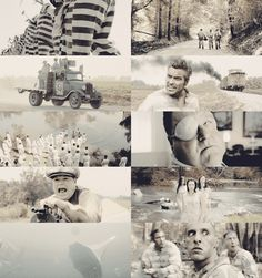 O Brother, Where Art Thou? we're in a tight spot! Movies Showing, Movies And Tv Shows, Man Of Constant Sorrow, Brother Where Art Thou, Coen Brothers, Dapper Dan, Boy Images, The Great Escape, Rhythm And Blues