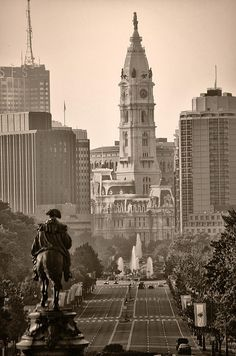 I really hope I get the job in Philly!!!!!  I want this to be my new home!! Philadelphia, PA, US