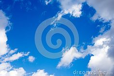 Sunny Blue Sky - Download From Over 57 Million High Quality Stock Photos, Images, Vectors. Sign up for FREE today. Image: 90350952