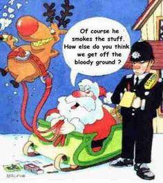 Funny Christmas Images, Funny Christmas Cartoons, Christmas Quotes, Funny Cartoons, Christmas Humor, Christmas Pics, Funny Humor, Merry Christmas, Xmas Jokes