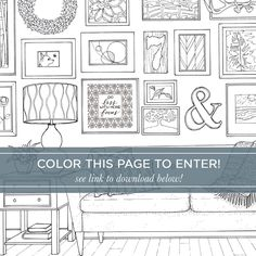 38 Best Coloring Pages By Paige Tate Co Images Coloring