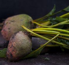 Seminte Sfecla de zahar Seeds, Potatoes, Vegetables, Garden, Food, Flowers, Life, Salads, Garten