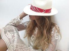 Bellerose Hat   josetteetbernard.com