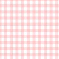 """MeinLilaPark – digital freebies: """"La vie en rose"""": free printable digital scrapbooking paper – polka dot, butterfly, plaid and little stars – ausdruckbares Scrapbooking Papier – Freebies"""