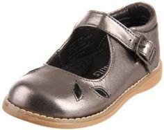 Amazon.com: Willits Ariana Mary Jane (Little Kid): Shoes