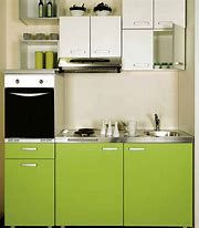 Check out simple kitchen design ideas to make your home stylish. Here at The Architecture Designs, browse all simple kitchen designs to make the kitchen look great. Kitchen Cupboard Designs, Small Kitchen Cabinets, Kitchen On A Budget, Kitchen Layout, Diy Kitchen, Kitchen Interior, Kitchen Ideas, Interior Paint, Interior Design
