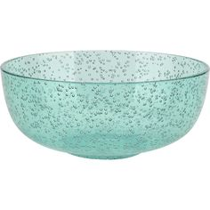 $5 Shop our selection of Soup Bowls, Dinnerware products and more at Zak.com. Free shipping with min purchase!