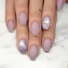 >>>Cheap Sale OFF! Today we are here to show you 70 amazing short coffin nails designs that will inspire you to make some experiments. Hair And Nails, My Nails, Nails Today, Wedding Nail Polish, Wedding Nails, Mauve Nails, White Acrylic Nails, Gold Nail, Coffin Shape Nails