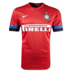 Pre Ordine Inter 2013-2014 Maglia €56.00  Prezzo :€25.29  55% di sconto leggi ...