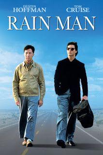 Filmografía de Nee: Rain man
