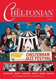 Cheltenham  Jazz Festival 2013 - Google Search