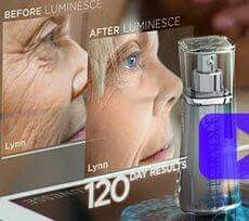 Get stem cell skin care repair technology today