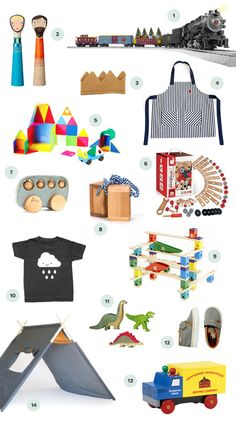 1000 images about cakelet kids toys on pinterest gift guide