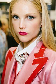 Dolce & Gabbana back
