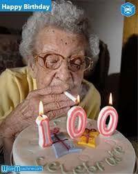 Afbeeldingsresultaat voor happy birthday coole bilder