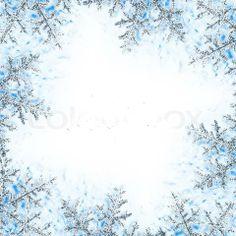 / Welcome To Christmas, Noel Christmas, Christmas Paper, Scrapbook Sketches, Scrapbook Paper, Scrapbooking, Scrapbook Background, Paper Background, Winter Images
