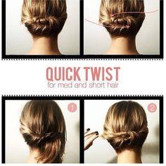 20 Best Hair Things Images Cute Hair Hair Makeup Hair Makeup