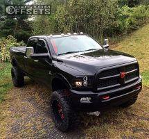 24 trendy Ideas for pickup truck ideas dodge rams Lowered Trucks, Jacked Up Trucks, Ram Trucks, Chevy Trucks, Pickup Trucks, Pick Up, Dodge Ram Diesel, Dodge Rams, Van
