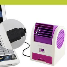 New creative mini fan, the stability speed, low power consumption.Compact, stylish appearance and lovely, portable design.Directional use, wind direction can be adjusted up and down.Adopts the design of large size turbo, the wind was strong.Bottom with small drawers, placed in the crystal beads, also can add other essential oils, perfumes.USB battery dual-purpose design, which can be connected to the computer USB power supply, mobile phone charger.Power adapter or battery, convenient…