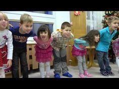Vánoční besídka školka 2013 - YouTube European Countries, Czech Republic, Activities, Education, Youtube, Onderwijs, Learning, Bohemia, Youtubers
