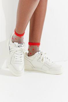 Белые Теннисные Кроссовки, Обувь На Танкетке, Обувь На Каблуках, Обувь  Кэжуал, Сумка f994bba503b