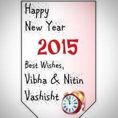 Homemade Chocolates, Trousseau Packing, Happy New Year 2015, New Year Message, Money Envelopes, Messages, Facebook, Gifts, Presents