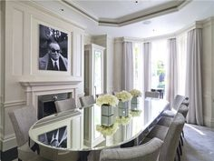 Expensive Homes http://rentingflat.co.uk/