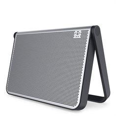 Fusive Bluetooth Speaker