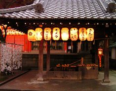 Japan - Kyoto - in the streets of Gion district 05