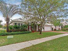 Davie Florida - MLS H923989 | Rolling Hills