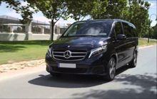 Transfert de l`aéroport et location de la voiture avec un chauffeur   KnopkaTransfer.com