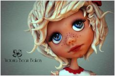 Amélie....Be my Valentine by VictoriaBean