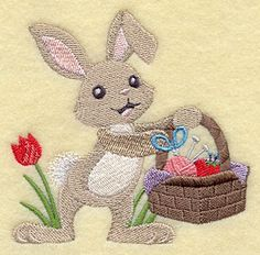 Machine Embroidery Designs at Embroidery Library! - Color Change - F2070