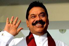 தாய் மண்ணுக்காக தேர்தலில் போட்டியிடுவேன்: மஹிந்த | A2Z Media | Tamil Nadu News | India News | Asia News | World News