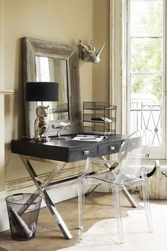 glam home decor uk glamor home decor on 10867