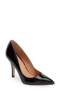 Corso Como 'Bowery' Pump (Women) available at #Nordstrom