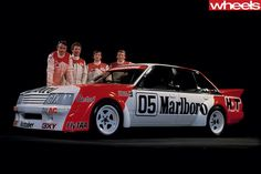 Tenth anniversary of Peter Brocks passing V8 Supercars, Tenth Anniversary, Thanks For The Memories, Hot Cars, Lions, Touring, Race Cars, Super Cars, Classic Cars