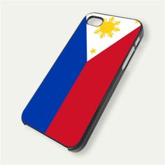 Shopify provides a reliable Ecommerce platform so you focus on selling online! Integrated hosting, shopping cart and Ecommerce payment solution all in one! Philippines Flag, Ecommerce Software, Selling Online, All In One, Iphone Cases, Free Shipping, Cover, Iphone Case, I Phone Cases