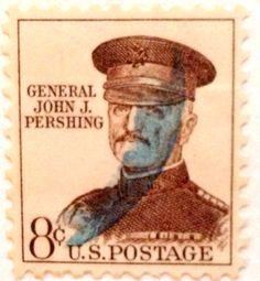 1967 US