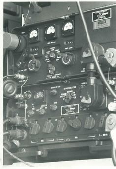 AN/GRC - 106 Radio set