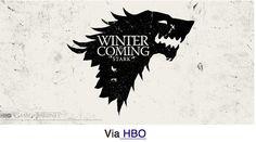 Les 4 leçons de branding de Game of Thrones