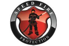 Servicii private pompieri - Solutii de stingere a incendiilor Juventus Logo, Team Logo, Fire, Modern, Trendy Tree